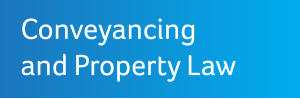 National e-Conveyancing NSW